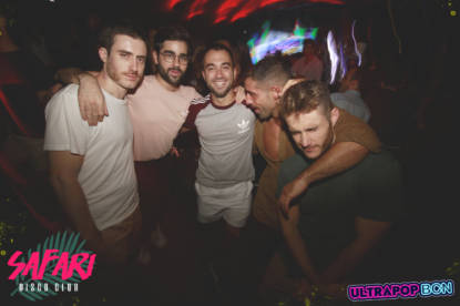 Foto-ultrapop-gay-lesbian-party-fiesta-barcelona-2-septiembre-2017-120