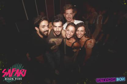 Foto-ultrapop-gay-lesbian-party-fiesta-barcelona-2-septiembre-2017-121