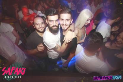 Foto-ultrapop-gay-lesbian-party-fiesta-barcelona-2-septiembre-2017-124