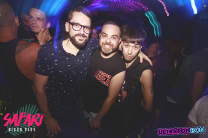 Foto-ultrapop-gay-lesbian-party-fiesta-barcelona-2-septiembre-2017-18