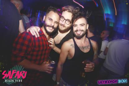 Foto-ultrapop-gay-lesbian-party-fiesta-barcelona-2-septiembre-2017-19
