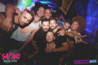 Foto-ultrapop-gay-lesbian-party-fiesta-barcelona-2-septiembre-2017-22