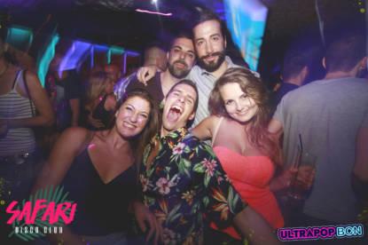 Foto-ultrapop-gay-lesbian-party-fiesta-barcelona-2-septiembre-2017-24