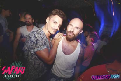 Foto-ultrapop-gay-lesbian-party-fiesta-barcelona-2-septiembre-2017-27