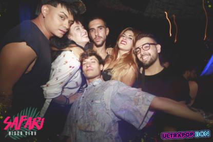 Foto-ultrapop-gay-lesbian-party-fiesta-barcelona-2-septiembre-2017-28