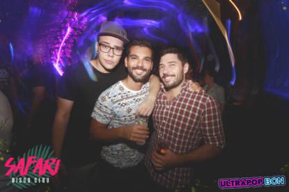 Foto-ultrapop-gay-lesbian-party-fiesta-barcelona-2-septiembre-2017-3