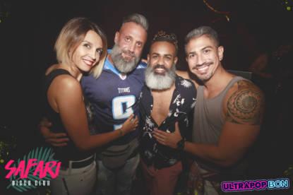Foto-ultrapop-gay-lesbian-party-fiesta-barcelona-2-septiembre-2017-35