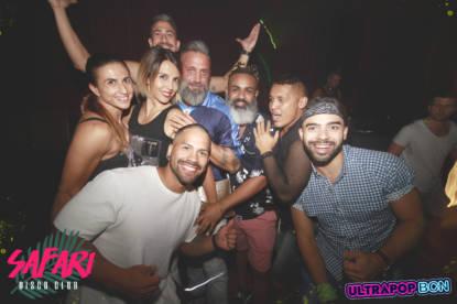 Foto-ultrapop-gay-lesbian-party-fiesta-barcelona-2-septiembre-2017-36