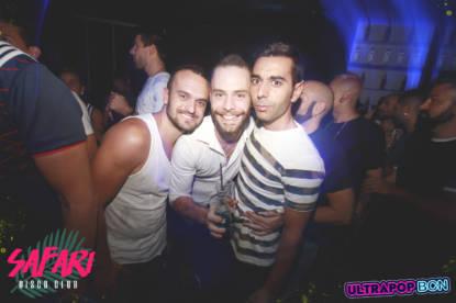 Foto-ultrapop-gay-lesbian-party-fiesta-barcelona-2-septiembre-2017-38