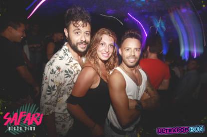 Foto-ultrapop-gay-lesbian-party-fiesta-barcelona-2-septiembre-2017-39