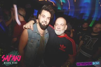Foto-ultrapop-gay-lesbian-party-fiesta-barcelona-2-septiembre-2017-41