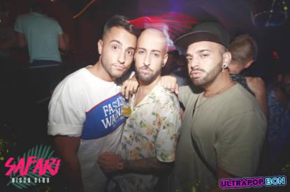 Foto-ultrapop-gay-lesbian-party-fiesta-barcelona-2-septiembre-2017-42