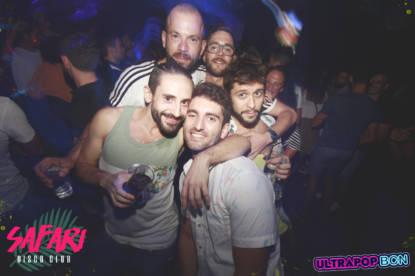 Foto-ultrapop-gay-lesbian-party-fiesta-barcelona-2-septiembre-2017-43