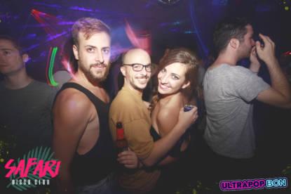 Foto-ultrapop-gay-lesbian-party-fiesta-barcelona-2-septiembre-2017-44