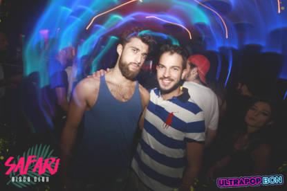 Foto-ultrapop-gay-lesbian-party-fiesta-barcelona-2-septiembre-2017-48