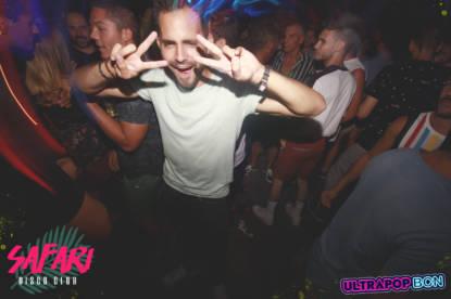 Foto-ultrapop-gay-lesbian-party-fiesta-barcelona-2-septiembre-2017-51