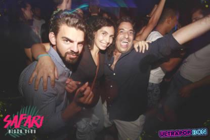 Foto-ultrapop-gay-lesbian-party-fiesta-barcelona-2-septiembre-2017-53