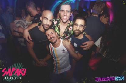 Foto-ultrapop-gay-lesbian-party-fiesta-barcelona-2-septiembre-2017-55