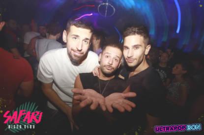 Foto-ultrapop-gay-lesbian-party-fiesta-barcelona-2-septiembre-2017-64