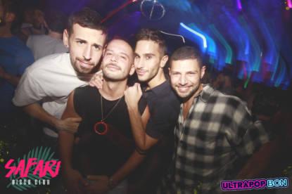 Foto-ultrapop-gay-lesbian-party-fiesta-barcelona-2-septiembre-2017-65