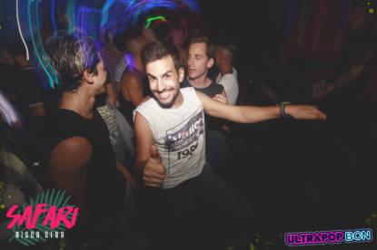 Foto-ultrapop-gay-lesbian-party-fiesta-barcelona-2-septiembre-2017-66
