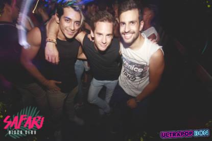 Foto-ultrapop-gay-lesbian-party-fiesta-barcelona-2-septiembre-2017-67
