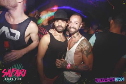 Foto-ultrapop-gay-lesbian-party-fiesta-barcelona-2-septiembre-2017-7
