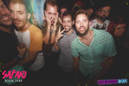 Foto-ultrapop-gay-lesbian-party-fiesta-barcelona-2-septiembre-2017-71