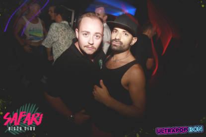 Foto-ultrapop-gay-lesbian-party-fiesta-barcelona-2-septiembre-2017-72