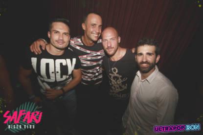 Foto-ultrapop-gay-lesbian-party-fiesta-barcelona-2-septiembre-2017-74