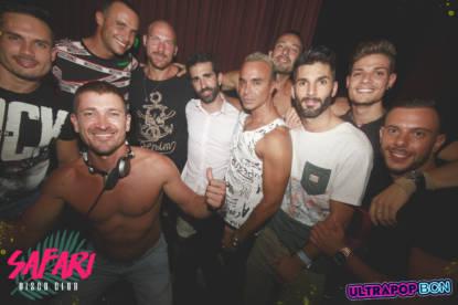 Foto-ultrapop-gay-lesbian-party-fiesta-barcelona-2-septiembre-2017-75