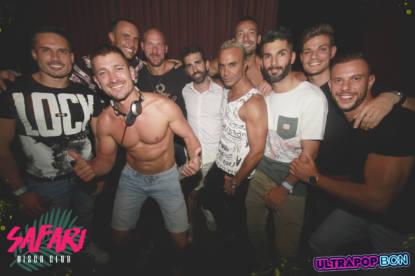 Foto-ultrapop-gay-lesbian-party-fiesta-barcelona-2-septiembre-2017-76