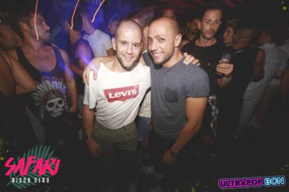 Foto-ultrapop-gay-lesbian-party-fiesta-barcelona-2-septiembre-2017-77