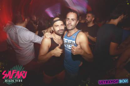 Foto-ultrapop-gay-lesbian-party-fiesta-barcelona-2-septiembre-2017-85