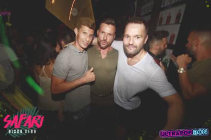 Foto-ultrapop-gay-lesbian-party-fiesta-barcelona-2-septiembre-2017-88