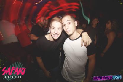 Foto-ultrapop-gay-lesbian-party-fiesta-barcelona-2-septiembre-2017-89