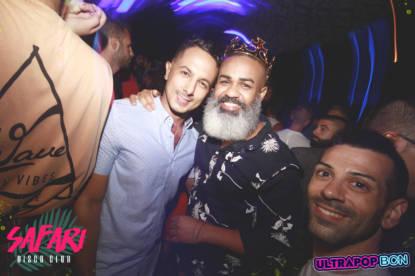 Foto-ultrapop-gay-lesbian-party-fiesta-barcelona-2-septiembre-2017-9