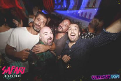 Foto-ultrapop-gay-lesbian-party-fiesta-barcelona-2-septiembre-2017-91