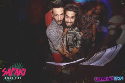 Foto-ultrapop-gay-lesbian-party-fiesta-barcelona-2-septiembre-2017-93