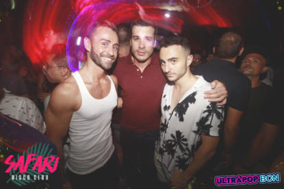 Foto-ultrapop-gay-lesbian-party-fiesta-barcelona-2-septiembre-2017-95