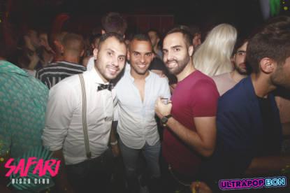 Foto-ultrapop-gay-lesbian-party-fiesta-barcelona-2-septiembre-2017-97
