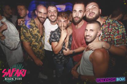 Foto-ultrapop-gay-lesbian-party-fiesta-barcelona-2-septiembre-2017-98