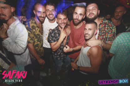 Foto-ultrapop-gay-lesbian-party-fiesta-barcelona-2-septiembre-2017-99