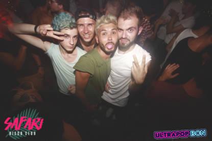 Foto-ultrapop-gay-lesbian-party-fiesta-barcelona-26-agosto-2017-105