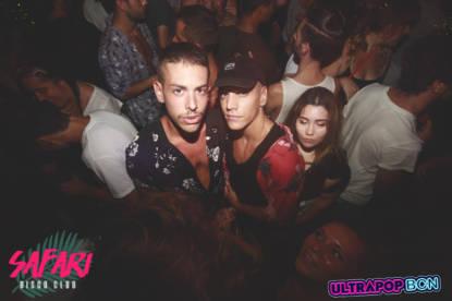 Foto-ultrapop-gay-lesbian-party-fiesta-barcelona-26-agosto-2017-106