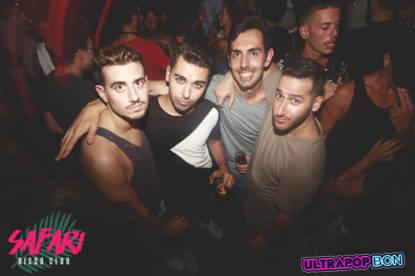 Foto-ultrapop-gay-lesbian-party-fiesta-barcelona-26-agosto-2017-111
