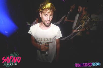 Foto-ultrapop-gay-lesbian-party-fiesta-barcelona-26-agosto-2017-113