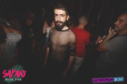 Foto-ultrapop-gay-lesbian-party-fiesta-barcelona-26-agosto-2017-116
