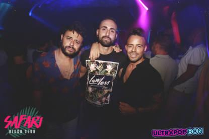 Foto-ultrapop-gay-lesbian-party-fiesta-barcelona-26-agosto-2017-13