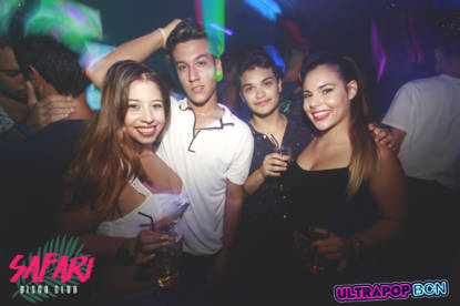 Foto-ultrapop-gay-lesbian-party-fiesta-barcelona-26-agosto-2017-18